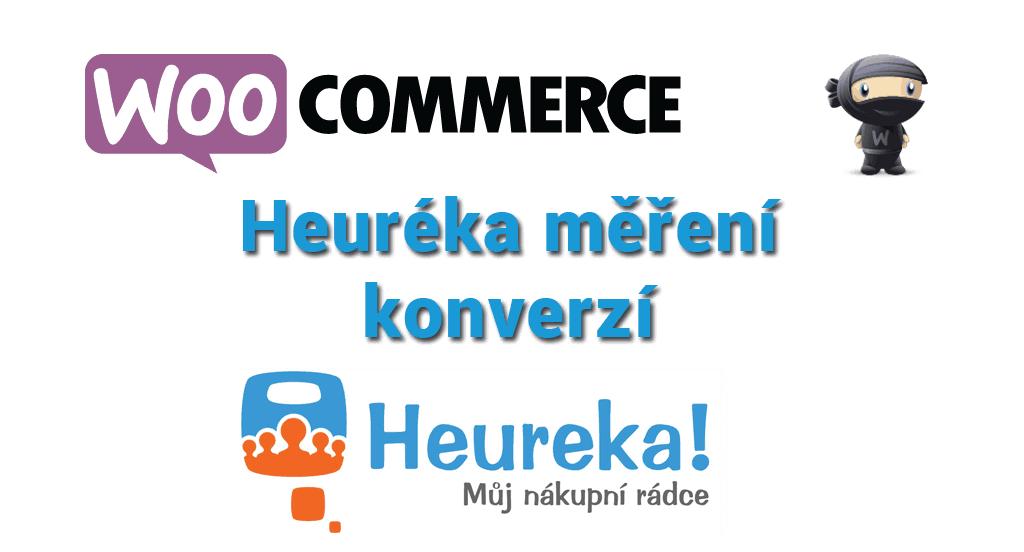 Heureka-mereni-konverzi