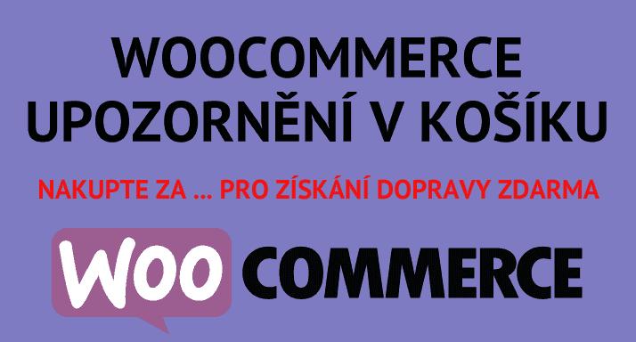 woocommerce-upozorneni-v-kosiku