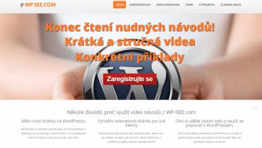 WP-See.com