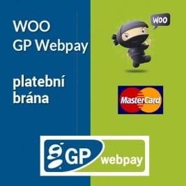 Woo GP Webpay