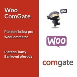 Woo Comgate