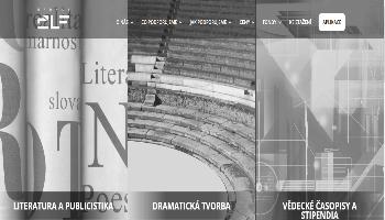 Nclf.cz
