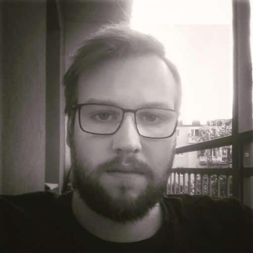 Jan Drábek