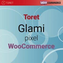 Glami Pixel pro WooCommerce