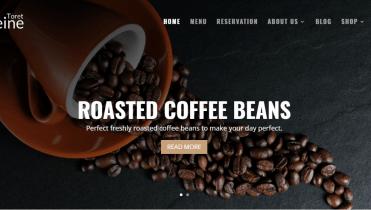 Toret Caffeine
