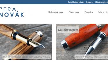 Peranovak.cz
