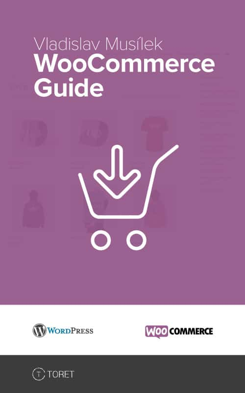 WooCommerce Guide