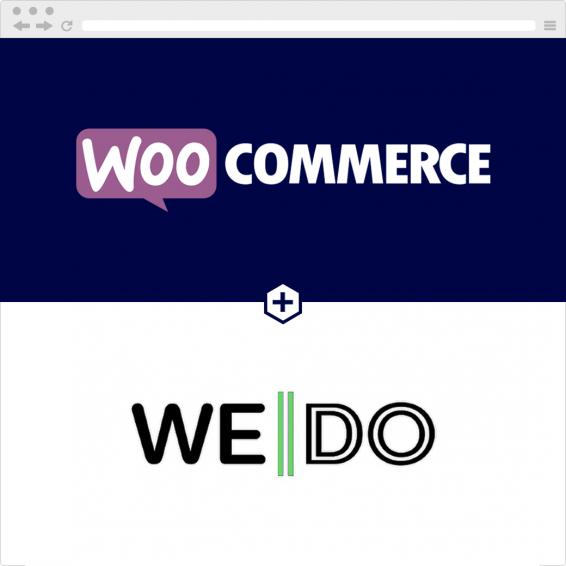 WE|DO