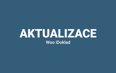 iDoklad 1.4.12