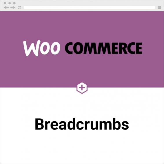 Toret Breadcrumbs