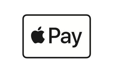 Apple Pay v pluginu GoPay Inline