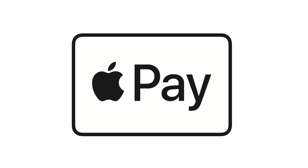 Toret Apple Pay
