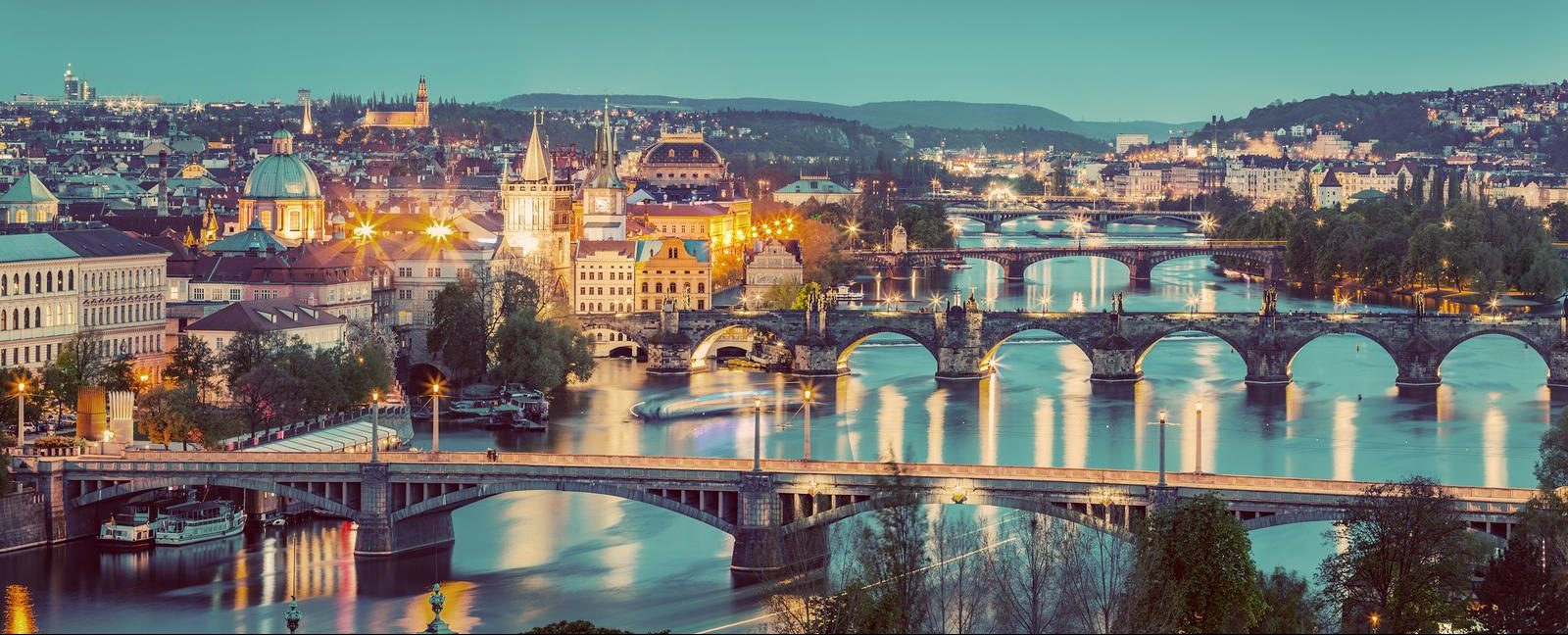 WordCamp Praha 2021