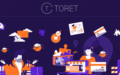 Toret WooCommerce Manager (beta)